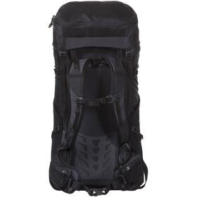 Bergans Vengetind 42 Backpack Women black